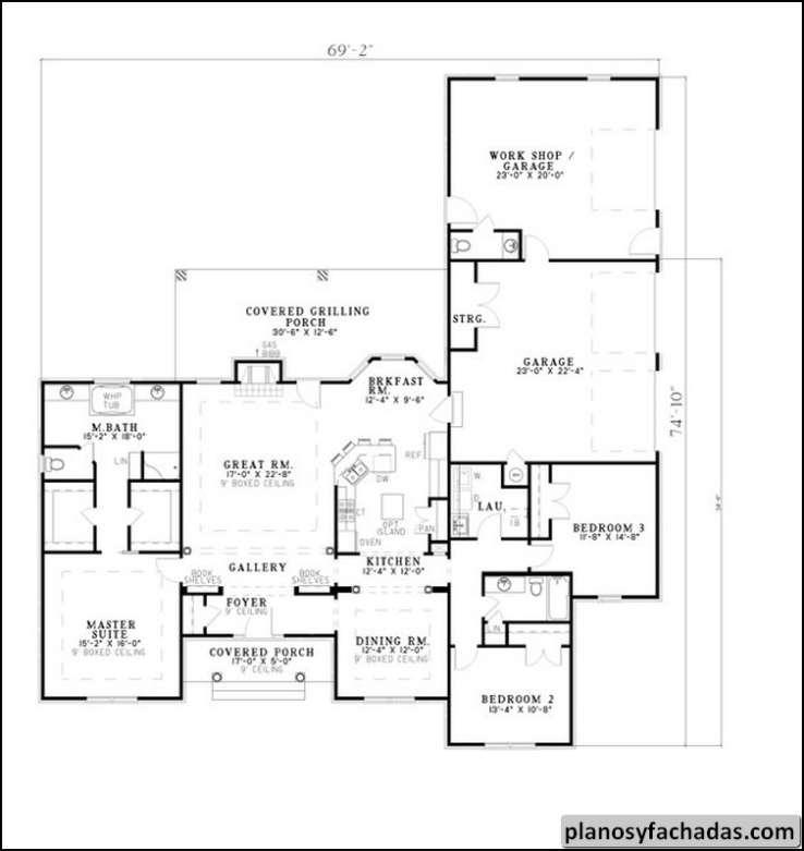 planos-de-casas-151703-FP.jpg
