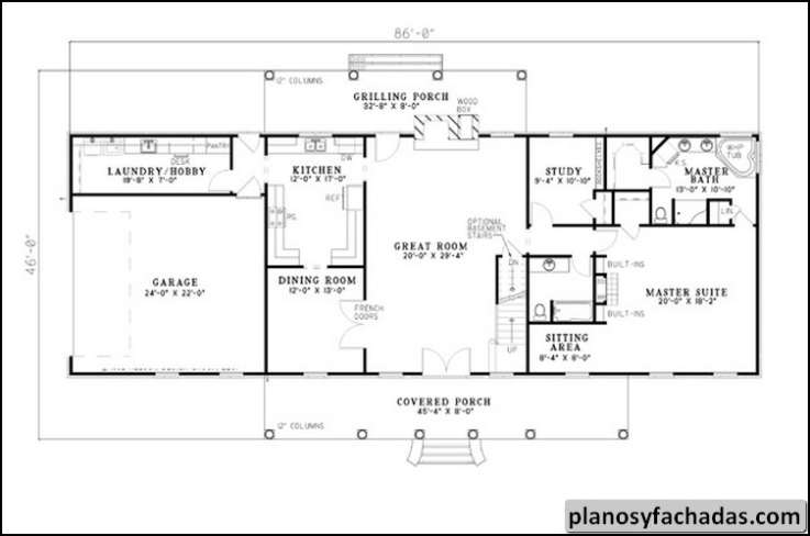 planos-de-casas-151707-FP.jpg