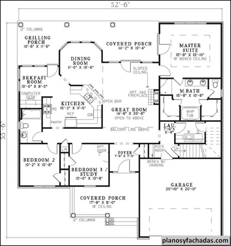 planos-de-casas-151816-FP.jpg