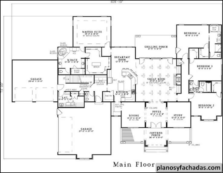 planos-de-casas-151822-FP.jpg
