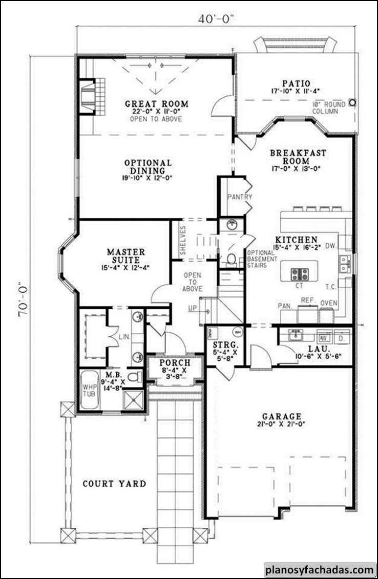 planos-de-casas-151874-FP.jpg
