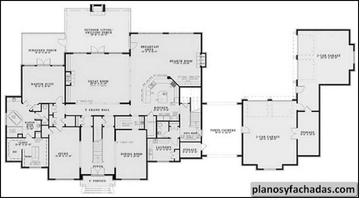 planos-de-casas-152022-FP.jpg