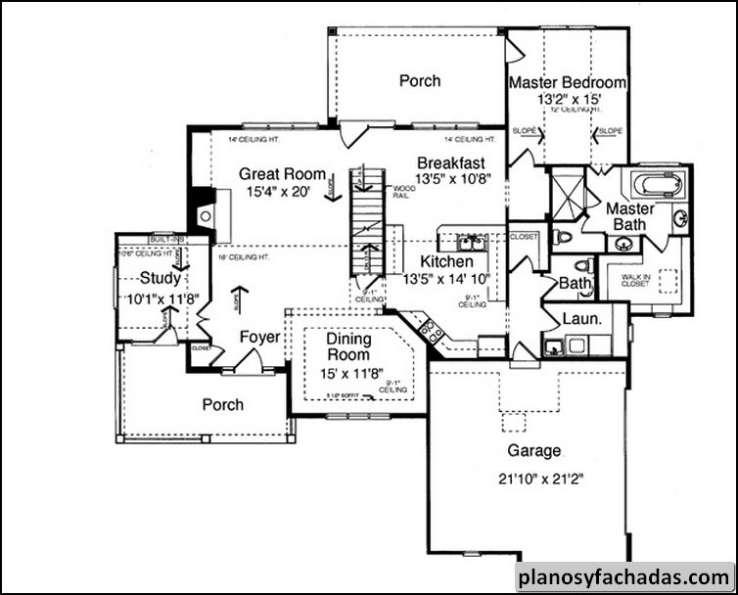 planos-de-casas-161089-FP.jpg