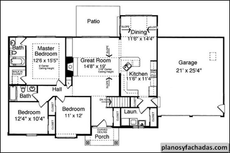planos-de-casas-161090-FP.jpg