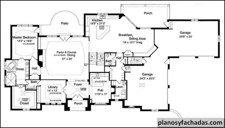 planos-de-casas-161113-FP.jpg