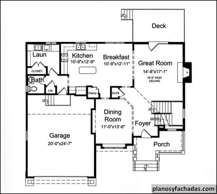 planos-de-casas-161168-FP.jpg