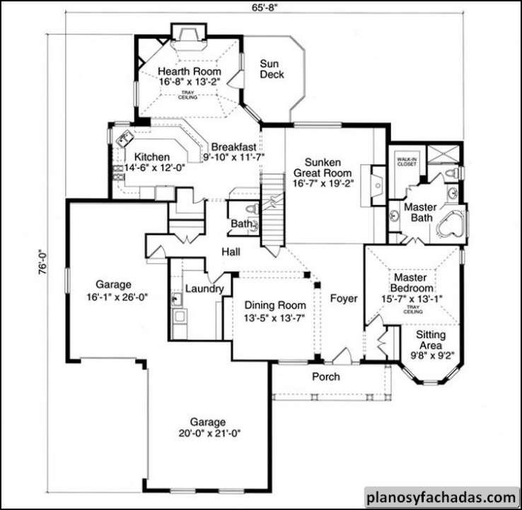 planos-de-casas-161187-FP.jpg