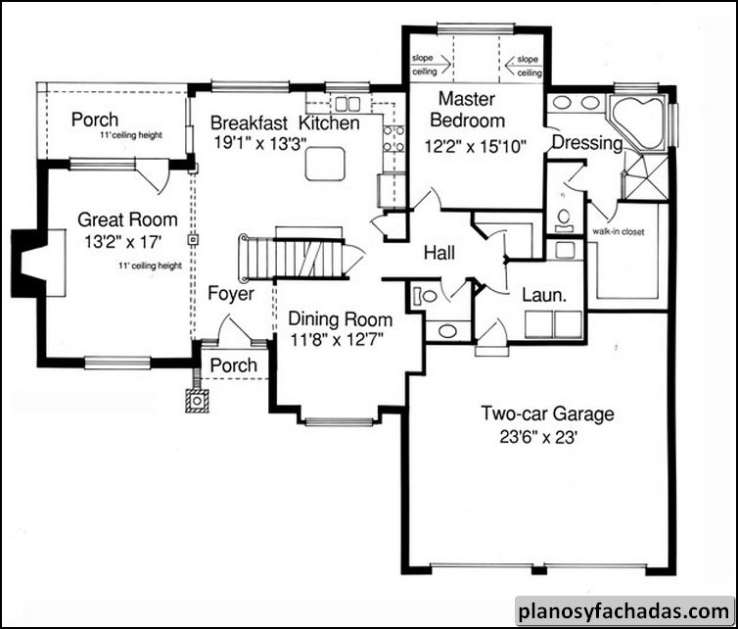 planos-de-casas-161190-FP.jpg