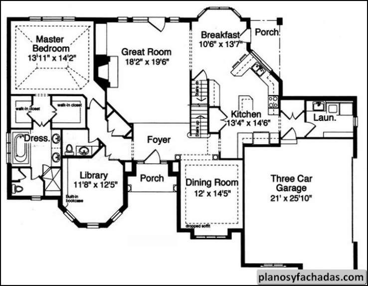 planos-de-casas-161192-FP.jpg