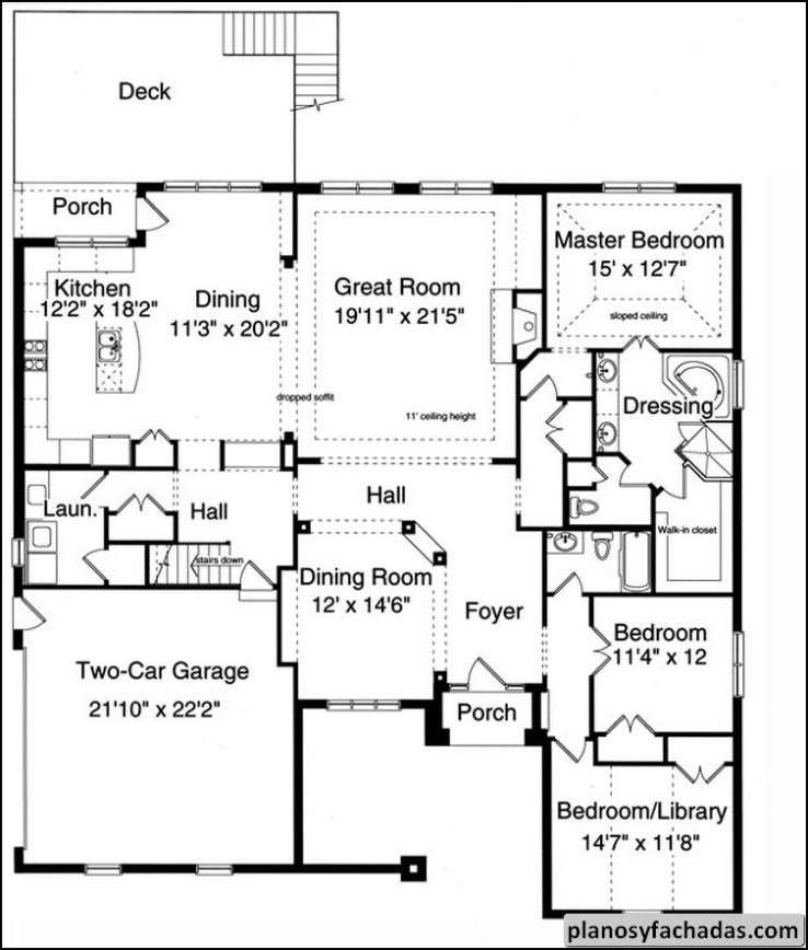 planos-de-casas-161196-FP.jpg