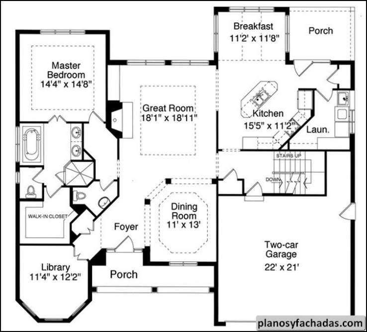 planos-de-casas-161205-FP.jpg