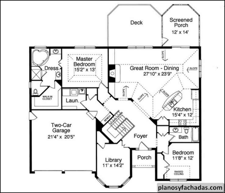 planos-de-casas-161207-FP.jpg