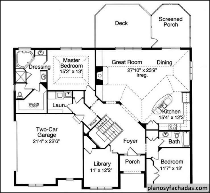 planos-de-casas-161208-FP.jpg