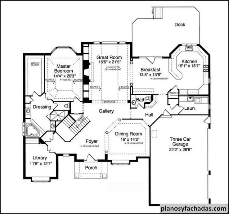 planos-de-casas-161212-FP.jpg