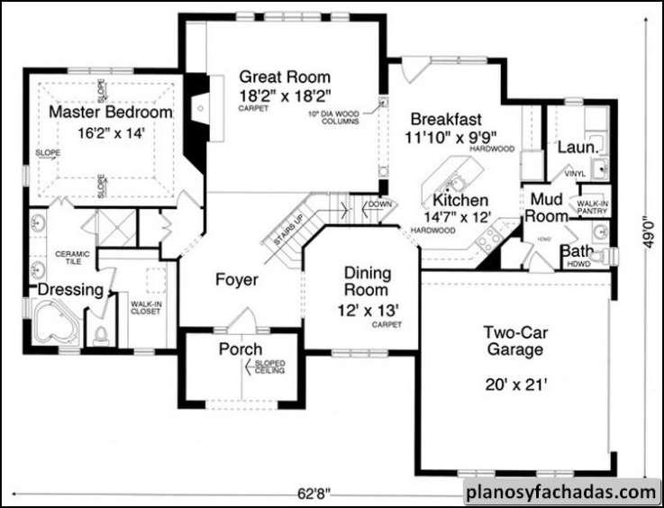 planos-de-casas-161214-FP.jpg