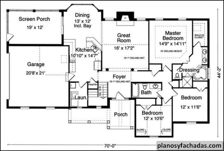 planos-de-casas-161216-FP.jpg