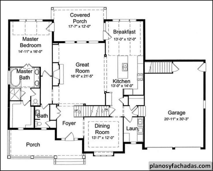 planos-de-casas-161219-FP.jpg