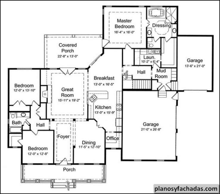 planos-de-casas-161220-FP.jpg
