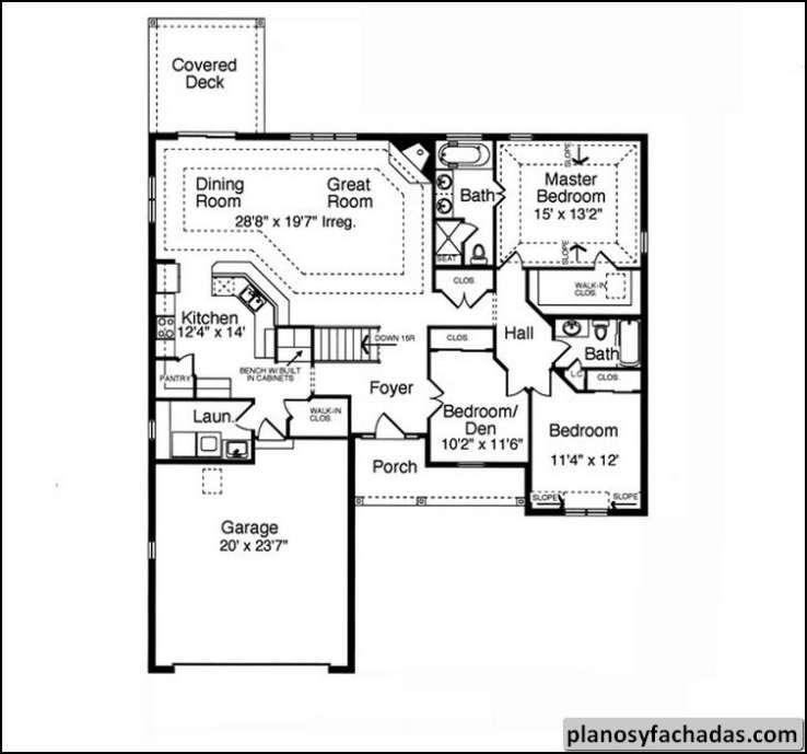 planos-de-casas-161221-FP.jpg