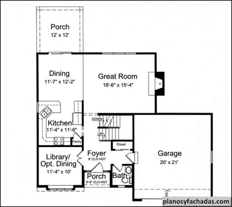 planos-de-casas-161226-FP.jpg