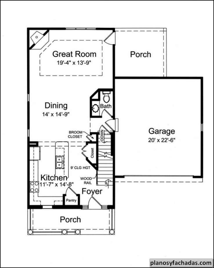 planos-de-casas-161234-FP.jpg