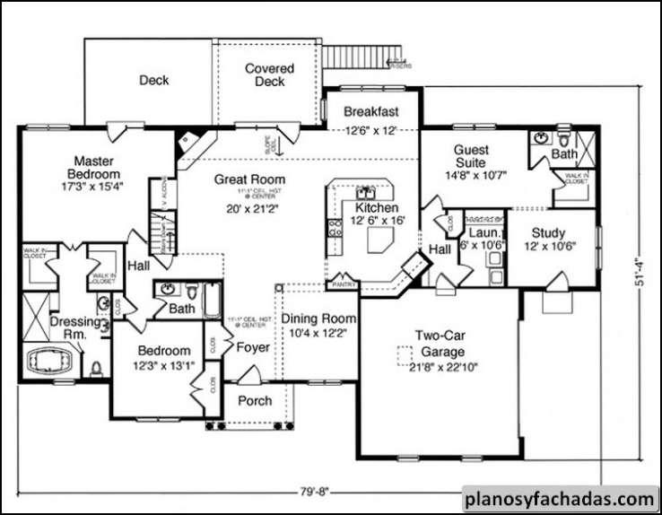 planos-de-casas-161235-FP.jpg