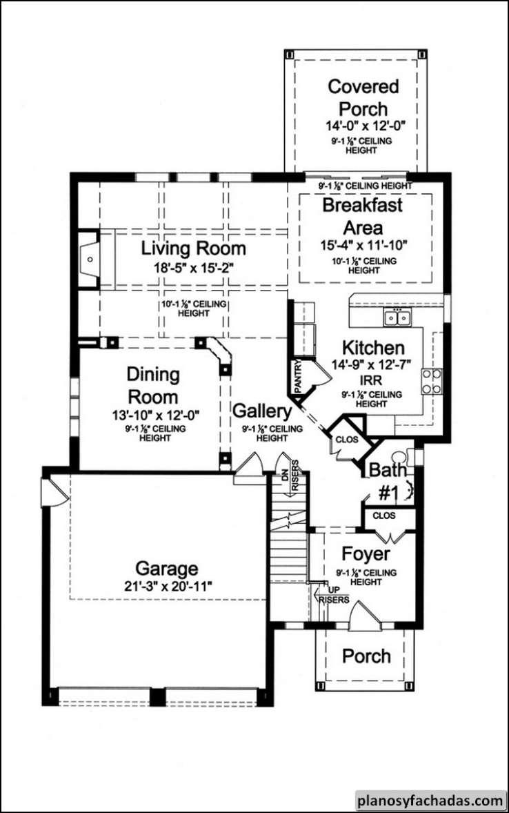 planos-de-casas-161236-FP.jpg