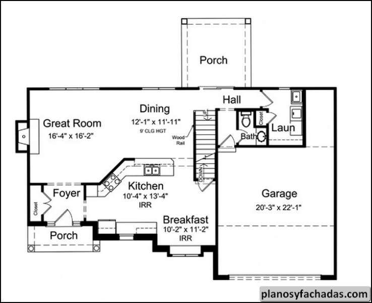 planos-de-casas-161238-FP.jpg