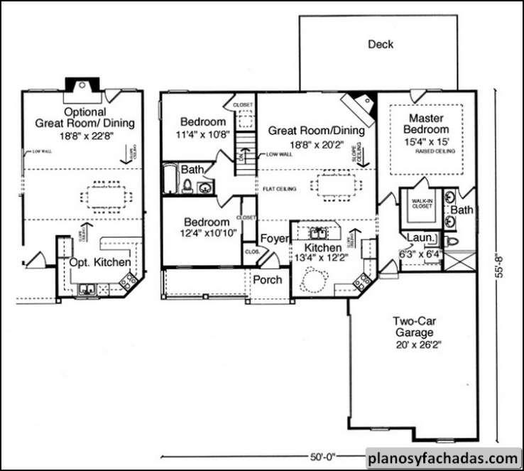 planos-de-casas-161239-FP.jpg