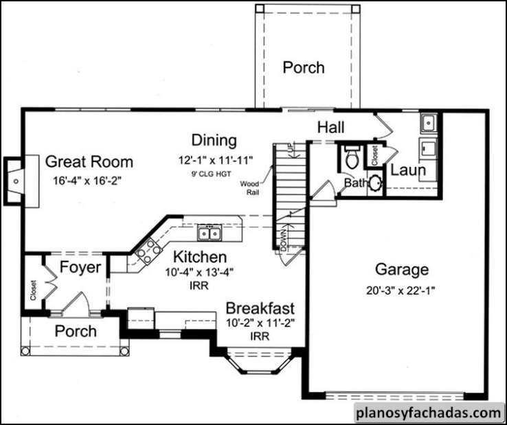 planos-de-casas-161240-FP.jpg