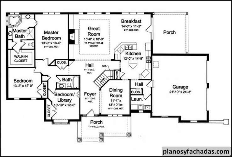 planos-de-casas-161249-FP.jpg