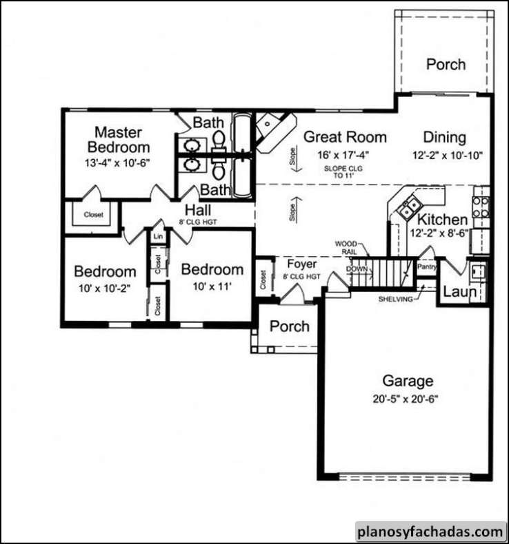 planos-de-casas-161256-FP.jpg