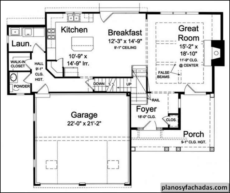 planos-de-casas-161258-FP.jpg