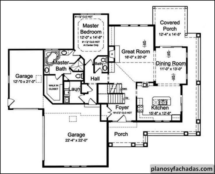 planos-de-casas-161259-FP.jpg
