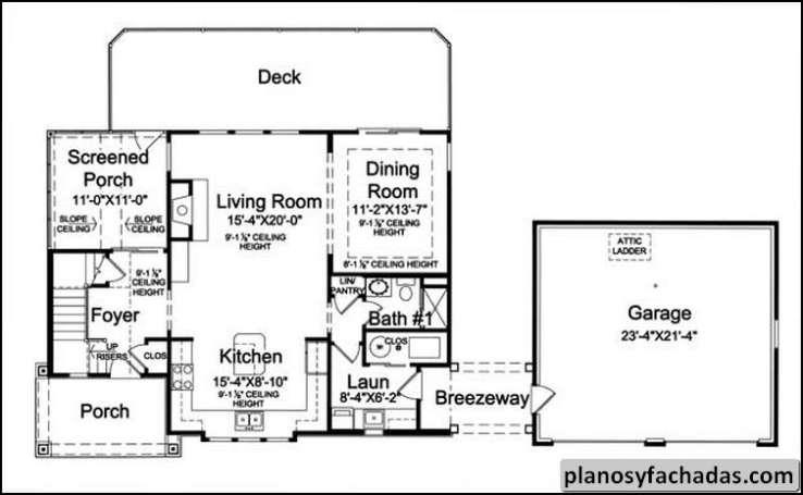 planos-de-casas-161264-FP.jpg
