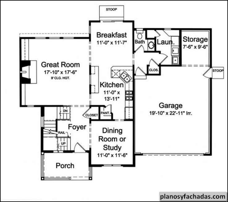 planos-de-casas-161274-FP.jpg