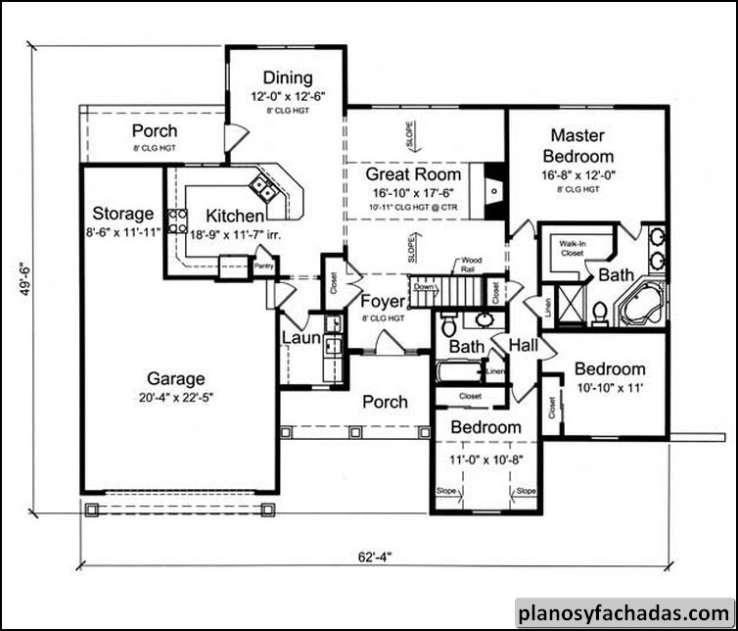 planos-de-casas-161279-FP.jpg