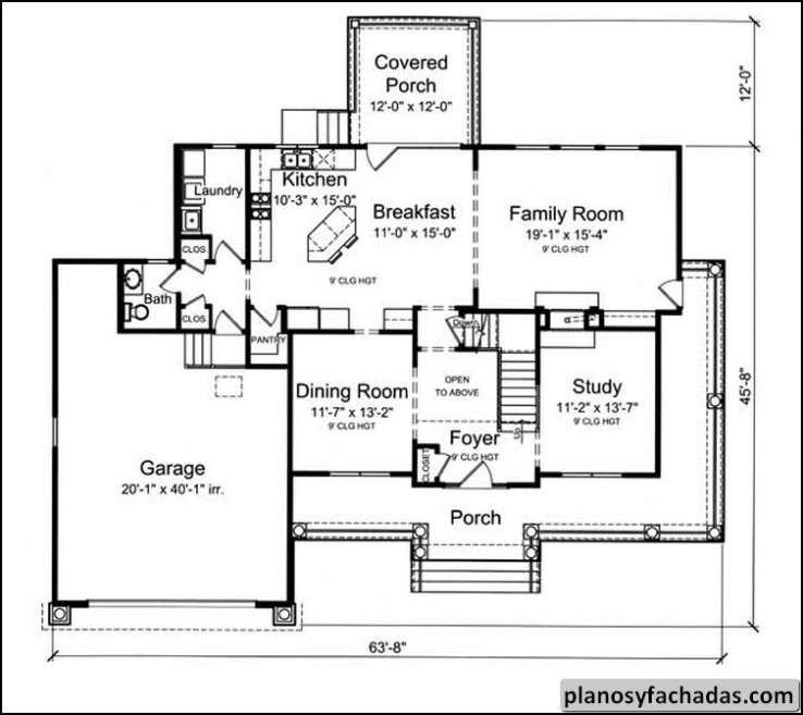 planos-de-casas-161280-FP.jpg