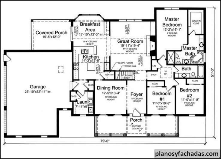 planos-de-casas-161282-FP.jpg