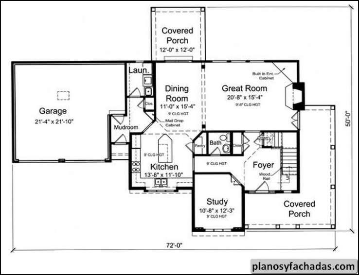 planos-de-casas-161284-FP.jpg