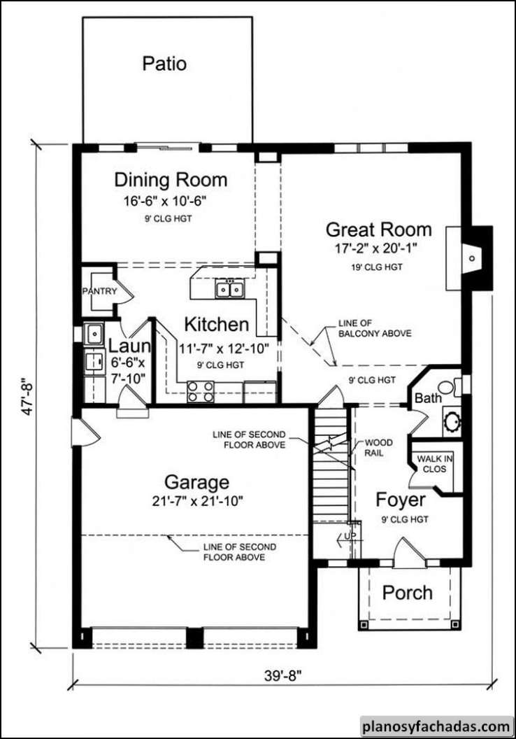 planos-de-casas-161286-FP.jpg