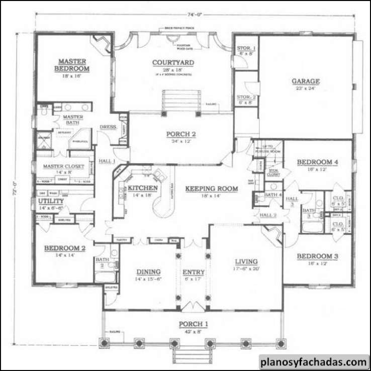planos-de-casas-171013-FP.jpg