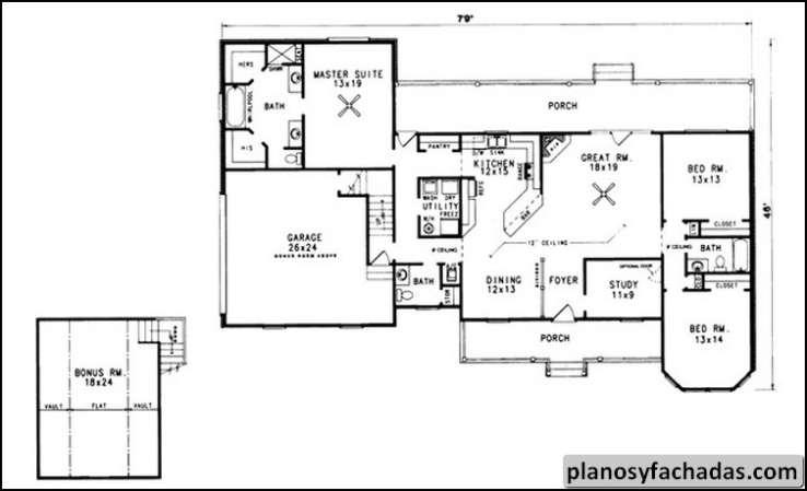 planos-de-casas-171015-FP.jpg