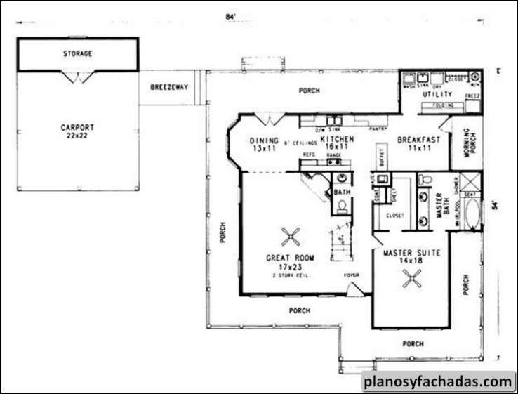 planos-de-casas-171017-FP.jpg