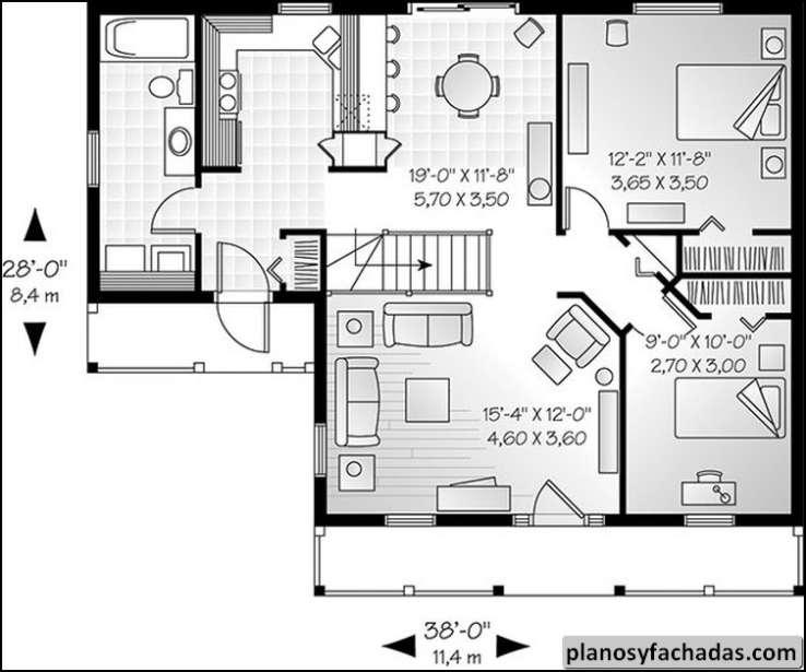 planos-de-casas-181001-FP.jpg