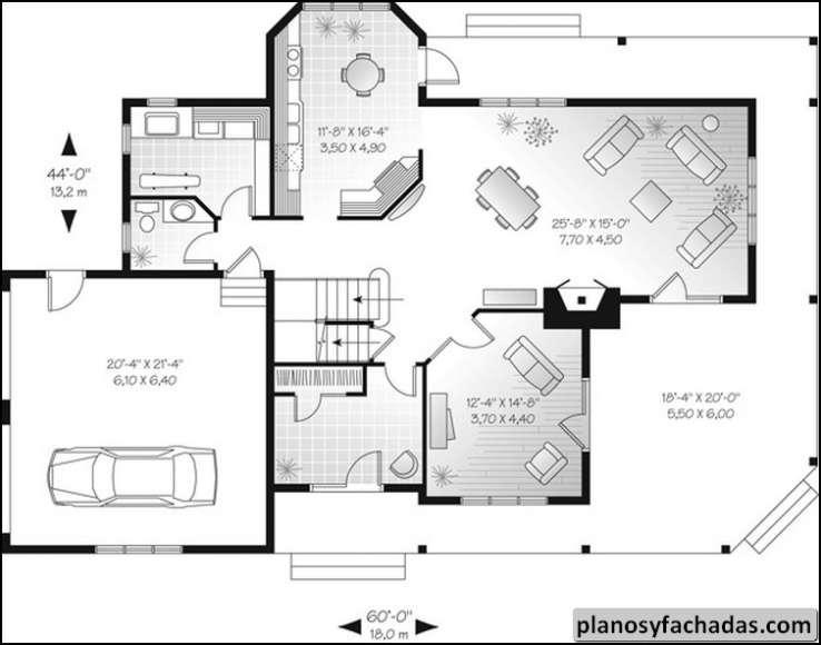 planos-de-casas-181241-FP.jpg