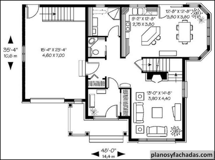 planos-de-casas-181242-FP.jpg