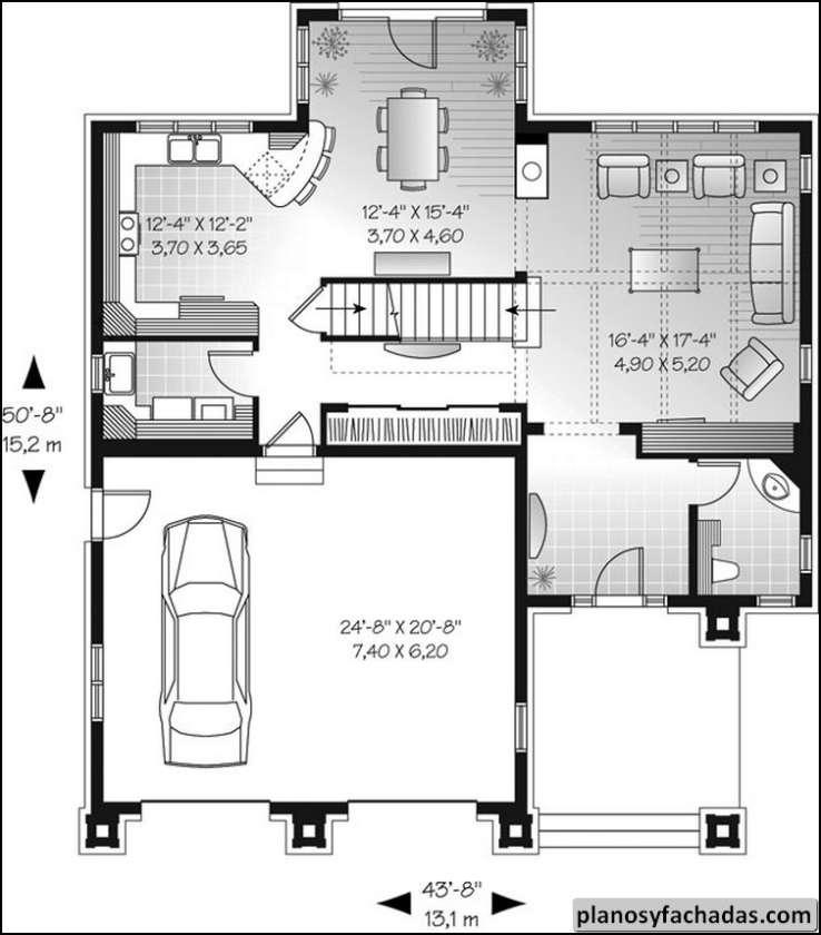 planos-de-casas-181741-FP.jpg