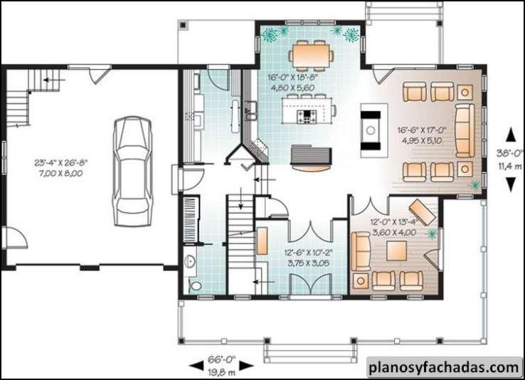 planos-de-casas-181742-FP.jpg