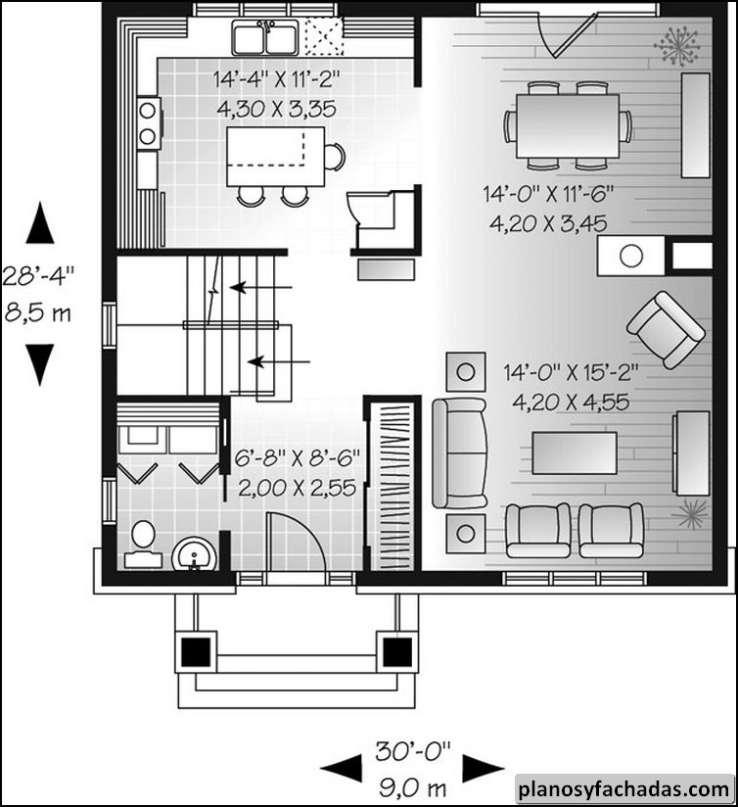 planos-de-casas-181743-FP.jpg